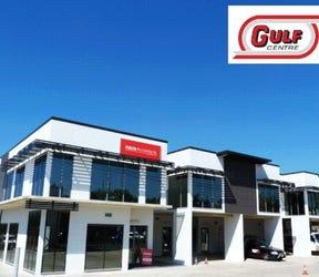 The Gulf Centre, 116 - 120 Coonawarra Road, Winnellie, NT 0820