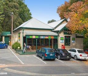 41 Avenue Road, Stirling, SA 5152
