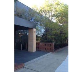 Office, 25 Nyrang Street, Lidcombe, NSW 2141