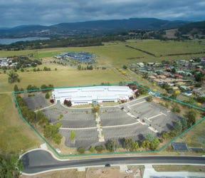 50 Huntingfield Drive, Huntingfield, Tas 7055