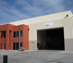 Warehouse 2B, 2 Cardiff Court, Cavan, SA 5094