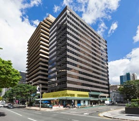 Medical Suite, 10 Market Street, Brisbane City, Qld 4000