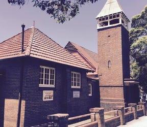 11 Hornsey Road, Homebush West, NSW 2140