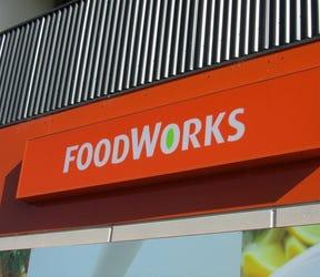 Foodworks Supermarket, 71 The Esplanade, Paynesville, Vic 3880