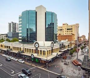 Citi Centre, 141-159 Rundle Mall, Adelaide, SA 5000