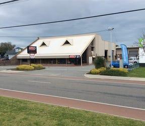 87 Norma Road, Myaree, WA 6154