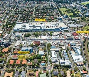 1-3 Wayman Place, Merrylands, NSW 2160