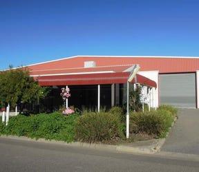 2B Commercial Court, Dry Creek, SA 5094