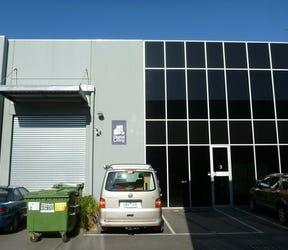 Unit 3, 177 Salmon Street, Port Melbourne, Vic 3207