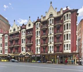 9/21 Austin Street, Adelaide, SA 5000