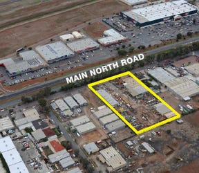 1413, 1415-1417 Main North Road, Para Hills West, SA 5096