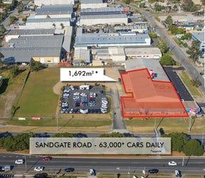 2053 Sandgate Road, Virginia, Qld 4014