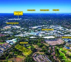 67 Windsor Road, Baulkham Hills, NSW 2153