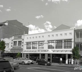 38 - 40 Malop Street, Geelong, Vic 3220