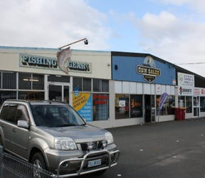 190 Invermay Road, Launceston, Tas 7250