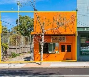 125 Falcon Street, Crows Nest, NSW 2065
