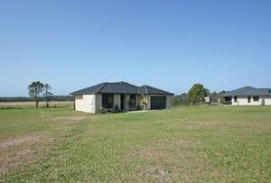 46 McKenzie Drive, Gulmarrad, NSW 2463