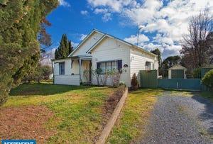 121 & 121A Rossi Street, Yass, NSW 2582