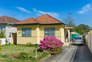 25 Henderson Avenue, Panania, NSW 2213