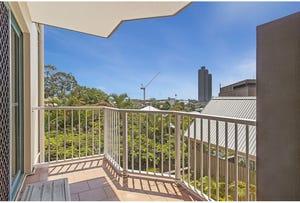 24/51 Leopard Street, Kangaroo Point, Qld 4169