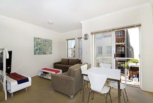10/28 Ridge Street, North Sydney, NSW 2060