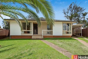 6 Coppin Place, Doonside, NSW 2767