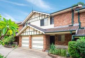 5/12 Lenna Place, Jannali, NSW 2226