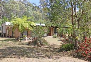 515 Jackybulbin Road, Tullymorgan, NSW 2463