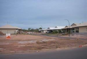 48 Antonino Drive, Rosebery, NT 0832