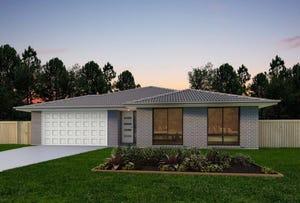 Lot 23 Lloyd Street, Macksville, NSW 2447