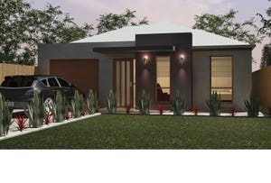 Lot 1/42 Clearview Crescent, Clearview, SA 5085