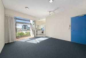 132/83 Robertson Street, Fortitude Valley, Qld 4006