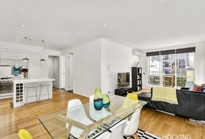 1229/422 Collins Street, Melbourne, Vic 3000