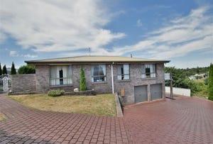 3 Panorama Place, Deloraine, Tas 7304