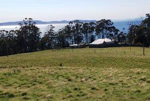 290 Adventure Bay Rd Adventure Bay, Bruny Island, Tas 7150