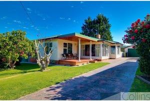 72 Drake Street, Devonport, Tas 7310
