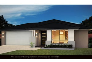 Lot 1012 New Road, Deebing Heights, Qld 4306