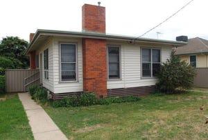 24 Mackenzie Street, Numurkah, Vic 3636