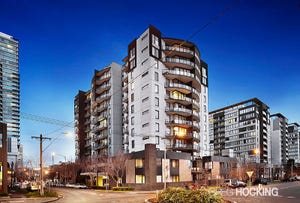 913/148 Wells Street, South Melbourne, Vic 3205