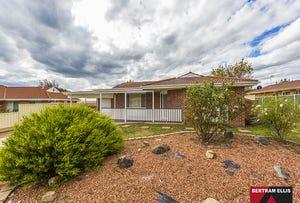 60 Clare Dennis Avenue, Gordon, ACT 2906