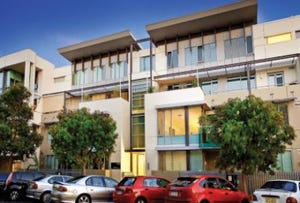 17/50 Johnston Street, Port Melbourne, Vic 3207