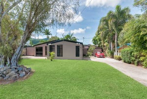 186 Toogood Road, Bayview Heights, Qld 4868