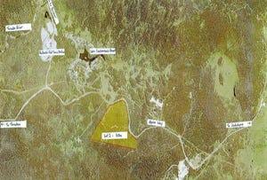 Lot 2 Alpine Way, Jindabyne, NSW 2627