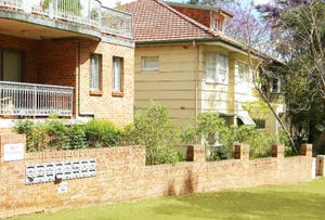 13/15-17 Thomas May Pl, Westmead, NSW 2145