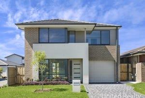36 Varney Avenue, Elizabeth Hills, NSW 2171