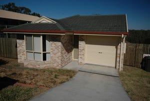 15 Emily Place, Sumner, Qld 4074