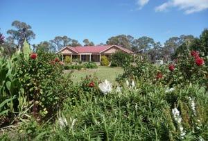 435 Golf Links Road, Glen Innes, NSW 2370