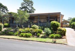 16 Hillsdale Avenue, Coromandel Valley, SA 5051