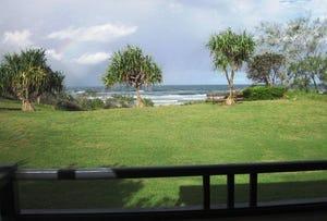 7 Williams Avenue, Fraser Island, Qld 4581