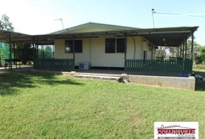 81 Corduroy Creed Road, Collinsville, Qld 4804